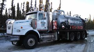 Pentacon Energy - Services Home Hydroexcavation Hydrovac Transwest Rentals Owen Equipment Custom Built Vacuum Trucks Supsucker High Dump Truck Super Products Reliable Oil Field Brazeau County Ab Flowmark Pump Portable Restroom Provac Rental Legacy Industrial Environmental Services Tomlinson Group Main Line Pipe Cleaning Applications