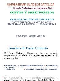 Precios Unitarios De Tablaroca Y Durock Tablaroca Guadalajara