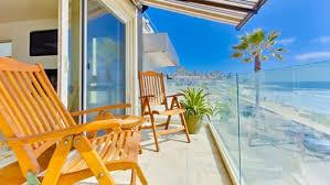 San Diego Vacation Rentals Mission Beach Rentals