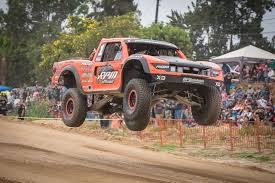 Apdaly Lopez/RPM Off-Road Win 50th SCORE Baja 1000 | BFGoodrich Racing Watch This Ford Protype Sports Car Take On A Raptor Trophy Truck Red Bull Frozen Rush 2016 Race Results And Vod Vintage Offroad Rampage The Trucks Of The 2015 Mexican 1000 Hot Tearin It Up At Baja 500 In Trophy Truck Baja500 Baja Racing Google Search Pinterest 2008 Volkswagen Touareg Tdi Front Jumps Ghost Town Motor1com Photos 2017 Sunday 900hp On Snow Moto Networks Livery Gta5modscom New Drivin Dirty With Bryce Menzies