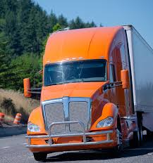 100 Truck Driving Schools In Washington Refresher Courses Driver Training Elite School