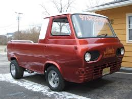 1961 FORD ECONOLINE PICKUP SHOP TRUCK GASSER First Generation Ford Econoline Pickup Used 2011 Cargo Van For Sale In Monroe Nc 28110 Auto Junkyard Tasure 1974 Custom Autoweek The Fit And Finish On This 1961 Pickup Is Top Notch Rare 1965 Mercury Pick Up Built By Of Canada 8 Facts About The Spring Special Truck Fordtrucks 1962 Youtube 1963 Ford Econoline Truck E100 62 63 64 65 66 67 Deadclutch Up E100 Hot Rod Classic Antique For