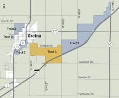 Valas Pumpkin Patch Omaha Hours by Papillion Council Will Consider Legal Action Over Gretna