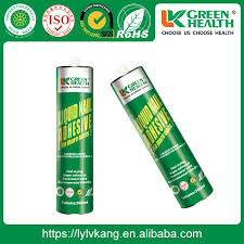 Super Glue On Carpet by List Manufacturers Of Carpet Shipping Supplies Buy Carpet