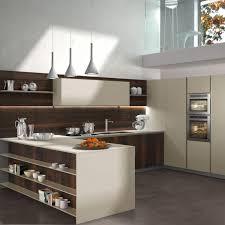 des cuisines toulouse cuisine design haute de gamme snaidero toulouse dressing toulouse