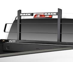 BACKRACK™ 15002   APO Aries Switchback Headache Rack Free Shipping And Price Match Brack For 9906 Ford Super Duty Supertruck Brack Truck Side Rails Toolbox Length Cab Tool Box Original Safety Backbone Back Mounting Hdware Straps Bed System Accsories Best 2017 Racks Ladder Utility Pickups Discount Ramps Louvered On With Lights All Alinum Usa Made High Pro