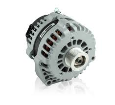 Mechman GM Fullsize Truck 2007-08 1 Wire 240 Amp G-Series Alternator ... Alternators Starters Midway Tramissions Ls Truck Low Mount Alternator Bracket Wpulley And Rear Brace Ls1 Gm Gen V Lt Billet Power Steering 105 Amp For Ford F250 F350 Pickup Excursion 73l Isuzu Npr Nqr 19982001 48l 4he1 12335 New For Cummins 4bt 6bt Engine Auto Alternator 3701v66 010 C4938300 How To Carbed Swap Steering Classic Ad244 Style High Oput 220 Chrome Oem Oes Mercedes Benz Cl550 F 250 Snow Plow Upgrade Youtube
