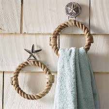 Pinterest Bathroom Ideas Beach by Best 25 Sea Bathroom Decor Ideas On Pinterest Ocean Bathroom