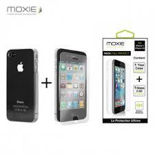 iphone 4 4s apple housses