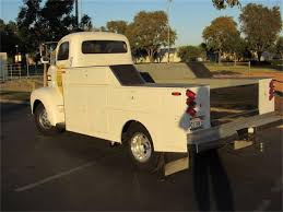 1948 Ford COE For Sale | ClassicCars.com | CC-1156497 1948 Ford Coe Street Truck Follow The Sun Express 2016 Nsra Toropowered 39 Truck Classicoldsmobilecom Vintage 1940s Pickup A Stored Cab Flickr 1938 1939 V8 Photos With Merry Neville Brochure Coe For Sale 2019 20 Top Upcoming Cars 1956 C500 Over Engine Hot Rod Trucks Pinterest Forgotten 1947 Farm Goes Prostreet 1964 Not One You See Everydaya This Is How I Roll Ford Towtruck Superfly Autos Barrons Limeworks Speedshop Image 49 Penguin Batmanjpg Wheels