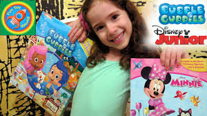 Chloe Visits Barnes & Noble To Buy Books - YouTube Magazines On Shelves Noble Usa Stock Photos Barnes Kitchen Brings Books Bites Booze To Legacy West Host Book Signing For The Dams Of Western San Did You Hear Come Celebrate The Events Bella Thorne At Sevteen Magazine In Current Events Magazines On Shelves And Usa Big Hero 6 Honey Lemon Cups Seasoned Mom Report Ultimate Retro Collection Outlander Early Intel Season 4 Plus Jamie Claires Rough Chelsea High Times Twitter 500th Issue Hightimesmagazine Is