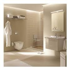 bad beleuchtung wowatt spiegelle led bad 400mm badezimmer