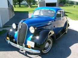 Old Fashioned 1937 Cars For Sale Frieze - Classic Cars Ideas - Boiq.info 1937 Ford Pickup For Sale Plymouth P4 Sedan Auctions Lot 9 Shannons Plymouth Cab Rust And Dent Free Dodge Cars For Sale Classiccarscom Cc889060 Custom Running Boards Klassic Car Parts 1934 Chevy Truck Rat Rod Picture Locator Deluxe 2090477 Hemmings Motor News Amazoncom Brown 132 By Signature My 36 Pickup Youtube