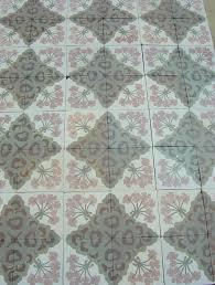 waxing ceramic tile floors images tile flooring design ideas