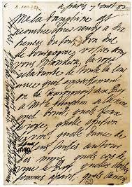madame la marquise lyrics bnf l aventures des écritures naissances lettre de madame de
