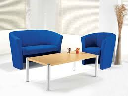 Small Living Room Furniture Walmart by Furniture Walmart Living Room Furniture Sets Walmart Living