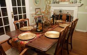 dining room favored dining room furniture and decor glamorous