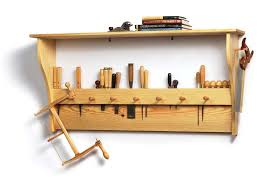 i can do that tool rack popular woodworking magazine