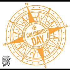 Happy Columbus Day From Two Men And A... - Two Men And A Truck ... Mothtrucker The Columbus Architectural Studio Two Men And A Truck Help Us Deliver Hospital Gifts For Kids Weekend Rewind Goodguys 2018 Ppg Nationals Rocks Movers In Indianapolis West In Two Men And A Truck Meet Our Columbus Intern Victoria Twomenandatruck Twitter Integrity Moving Storage 20 Photos 2050 Corvair Blvd And Best Image Kusaboshicom Report Killed Hitting Logging Trailer Trucker Cited Ten Things You Should Know About 9 Webtruck