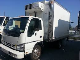 USED 2007 ISUZU NQR REEFER TRUCK FOR SALE IN NY #1036 2010 Hino 338 For Sale 8969 Isuzu Refrigerated Truck Suppliers And Reefer Truck 554561 2000 Gmc Tseries F7b042 4713 Isuzu 1455 Sterling Low Price 9543946581 Youtube Used Volvo Nykylbilolikazonerfm450 Reefer Trucks Year 2018 Fld7f Price 29514 For Used 2016 In New Jersey 11374 2011 2631