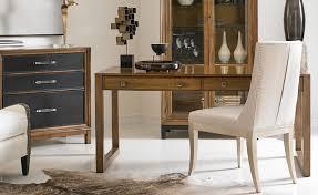Hickory White Customize Custom Upholstery