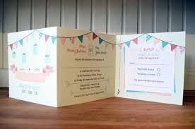 Love Box Wedding Stationery