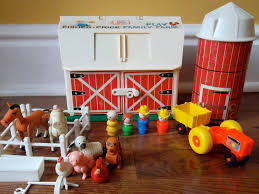 Fisher Price Toys | I Have It | Pinterest | Toy Barn, Kid And Toys Amazoncom Fisherprice Little People Fun Sounds Farm Vintage Fisher Price Play Family Red Barn W Doyourember Youtube Animal Donkey Cart Wspning Animals Mercari Buy Sell Things Toys Wallpapers Background Preschool Pretend Hobbies S Playset Farmer Hay Stackin Stable Walmartcom