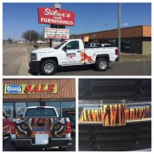 Siker Furniture (@SikerFurniture) | Twitter Uhaul About The Best Way To Get Around Eckerd College Uulcshare Trucks Canada 2017 Top Models Offers Leasecosts Test Drive 2015 Ram 1500 Ecodiesel Outdoorsman 4x4 Quad Cab Fullsize Pickups A Roundup Of The Latest News On Five 2019 Models Cant Afford Fullsize Edmunds Compares 5 Midsize Pickup Trucks 16 F350 Supercab 4x4 Street Maintenance Body Sold Tates Center Cardekhocom Indias 1 Auto Portal Launches Trucksdekho Delhi 2018 Titan Fullsize Pickup Truck With V8 Engine Nissan Usa Imo Best All Around Good Ol Truck Ever Toyota Tacoma Consumer Reports Named These Cars Allaround Pictures Specs And More Digital Trends Worlds 10 Bestselling In Gear Patrol