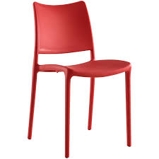 Hipster Dining Side Chair (Indoor And Outdoor), Red, Plastic - House ... Cuba Stackable Faux Leather Red Ding Chair Acrylic Chairs Midcentury Room By Carl Aubck For E A Pollak Fast Food Ding Room Stock Image Image Of Lunch Ingredient Plastic Outdoor Fniture Makeover Iwmissions Landscaping Modern Red Kitchen Detail Area Transparent Rspex Table Murray Clear Set Of 2 Side Retro Red Ding Lounge Chairs Eiffle Dsw Style Plastic Seat W Cool Kitchen From The 560s In Etsy 2xhome Gray Mid Century Molded With Arms 24 Incredible Covers Cvivrecom