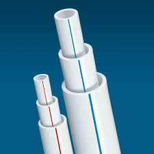 And Cold Water Pipes Photo by Upvc Cold Water Pipes