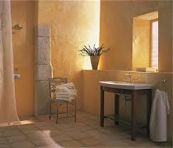 mehr farbe ins badezimmer