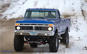 1972 Dodge Truck Images Free | Mohameas.com Nos Dodge Truck 51978 Mopar Lil Red Express Faceplate Bezel 1975 Dodge Pickup Wiring Diagram Improve Junkyard Find D100 The Truth About Cars Ram Charger Gateway Classic 501dfw Power Wagon 4x4 Dnt 950 Big Horn Other Truck Makes Bigmatruckscom Elegant Chevy Diagrams 1972 Images Free Mohameascom 1989 W150 Rumble Bee And My W100 Ramcharger Dodge Truck For Sale Bighorn Pinterest Trucks Trucks 1952 Electrical Schematics