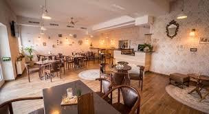 hotel cafe nahetal gensingen deutschland preise 2020 agoda