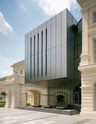 100 Architects Wings Check Out The Winners Of The Australian Institute Of