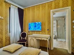 Patio Motel Gardena Ca by Hotel In Venice Hotel Gardena