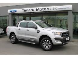 Ford Ranger Wildtrak 2018 - Timaru Motors Ford And Mazda Dealer ... Ford Ranger 2015 22 Super Cab Stripping For Spares And Parts Junk Questions Would A 1999 Rangers Regular 2006 Ford Ranger Supcab D16002 Tricity Auto Parts Partingoutcom A Market For Used Car Parts Buy And Sell 2002 Image 10 1987 Car Stkr5413 Augator Sacramento Ca Flashback F10039s New Arrivals Of Whole Trucksparts Trucks Or Performance Prerunner Motor1com Photos Its Back The 2019 Announced Mazda B2500 Pickup 4x4 4 Wheel Drive Breaking Rsultat De Rerche Dimages Pour Ford Ranger Wildtrak Canopy
