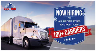 Local-Truck-Driving-Jobs-In-South-Dakota | New Trucks For Sale Truck Driver Trainer Job Description Free Billigfodboldtrojer Truck Driving Jobs In New Zealand Youtube Driving Job Transporting Military Vehicles Prime Inc Introduces Service Into Fleet Cdl Traing Schools Roehl Transport Roehljobs Choosing The Best Paying Trucking Company To Work For Call Us Logistics Jobs Local In Atlanta Nextran Trucking Facility To Good News Driver America Dump Resume Download