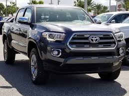 2018 Toyota Tacoma Specials Orlando | Toyota In Central Florida At 3800 Could This 1984 Ford Mustang 50 Turn You Into A Fair Fniture Marvelous Craigslist Florida Cars And Trucks By Owner Universal Used Car Superstore Yellow Tag Sales Event Youtube Orlando For Sale New Research Houston How To Search For And Perfect Broward With Lc Motors Vehicles No Credit Check Fancing Best 25 Cheap Used Cars Ideas On Pinterest Auto Parts Beautiful 7th Pattison Dallas Image 2018