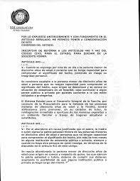 SOLICITUD DE RECTIFICACION A PETICION DE PARTE PDF