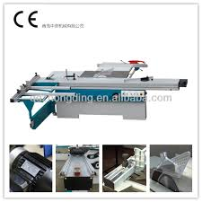 Used Woodworking Machinery For Sale In Germany by Used Woodworking Machinery In Germany Source Quality Used