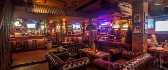 The Best Sports Bars In Amsterdam 10 Of The Best Wine Bars In Amsterdam I Sterdam The Best Sports Bars Smoker Friendly Top Alternative Lottis Cafe Bar Grill Hoxton East Guide Home Story154 Rooftop Terraces W Lounge Coffeeshops Where To Go For A Legal High Amazing Things Do Netherlands Am Aileen