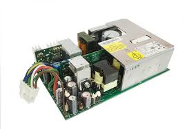 Avaya IP Office IP500V1 & IP500V2 Replacement Power Supply ... Sysnet System Solutions Pte Ltd Ascent Networks Telephone Avaya Ip Office 500 V2 Ip500 Control Unit Telco Depot Phone With 6 Handsets 1408 1416 Digital Small 16i Buy Business Telephones Systems The Voip Thats The Same Price As A Traditional Savings Simplified And How To Get Your Next Nec Phone Support Knowledge Base Inquira Infocenter Review 2018 For 1608 Busisstelephone Black With Stand Ebay Welcome Kenya Companies Best Internet Services Md Dc Va Pa