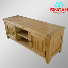 306rl cheap solid american oak tv stands oak wood tv units buy