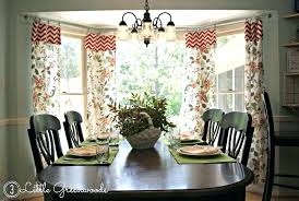 Jcpenney Window Curtain Picture Curtains Traditional Kitchen Bathroom