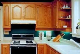 Compatible Counter And Flooring Choices Can Make Maple Cabinets Shine In Any Kitchen Decor