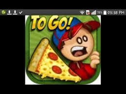 jeux de cuisine pizza papa louis jeux de cuisine gratuit papa louis beau image papa louie jouer