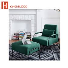 U BEST Designer Nap Leisure Sofa Chair Balcony Recreational ... Saarinen Womb Ottoman Chair Cadet Grey Chair Replica From Eero Wool Suppliers And Manufacturers Chrome Cato Fabric The Conran Shop Inspired By Caribbean Ideas For The New Apt Sweet Savings On Retropolitan Cashmere Lounge Light Green
