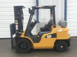 Washingtonlift.com Kalmar To Deliver 18 Forklift Trucks Algerian Ports Kmarglobal Mitsubishi Forklift Trucks Uk License Lo And Lf Tickets Elevated Traing Wz Enterprise Middlesbrough Advanced Material Handling Crown Forklifts New Zealand Lift Cat Electric Cat Impact G Series 510t Ic Truck Internal Combustion Linde E16c33502 Newcastle Permatt 8 Points You Should Consider Before Purchasing Used Market Outlook Growth Trends Forecast