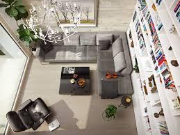 der richtige boden zu hellen möbeln tilo