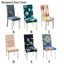 Stretch Removable Washable Short Dining Chair Protector Cover Seat  Slipcover For Hotel,Dining Room,Ceremony,Banquet Wedding Party Modern Wedding Room Kitchen Decoration Centerpieces Xmas Universal Removable Washable Elastic Cloth Stretch Chair Cover Slipcover 20 Colors Available Home Ding Hotel Banquet Party Decorations Nibesser Covers Set Of 6 Spandex Slipcovers Protector Seat For Wedding Ding Room Franciacorta Italian Details About Fit Stool Table Ideas Southern Living Printed Hl Timber Dark Rustic The Imperial Short Vintage Style Floral D This App Is Like An Airbnb Fding Venues